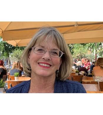 Image of Mary Lurette Balkcom
