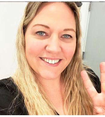 Image of Cynthia Terry