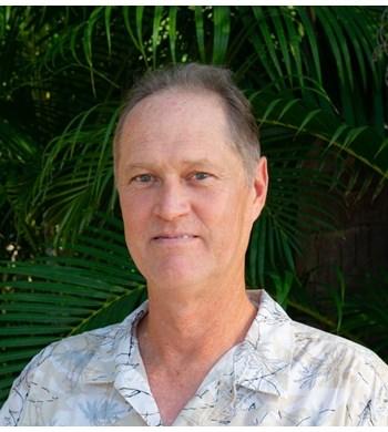 Image of Kem Foley