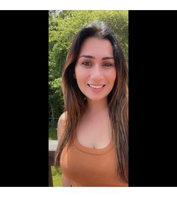 Image of Jiana Calderara