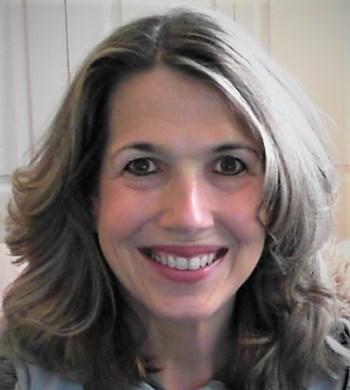 Image of Kim Schneider