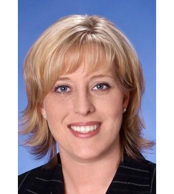Image of Brandi Tryon