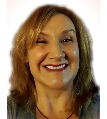 Image of Kimberly Clarke