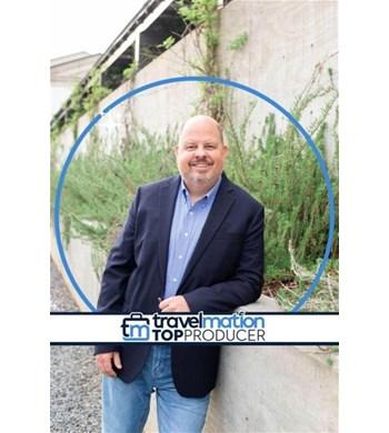 Image of Dan Lane