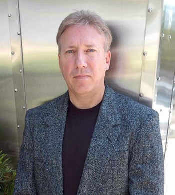 Image of Don Sanderson