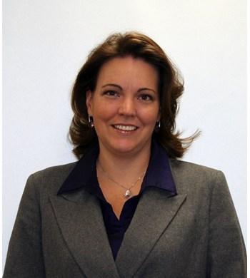 Image of Gail Ducharme