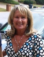 Image of Cindy Mahaffey