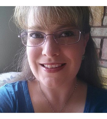 Image of Debbie Curtis