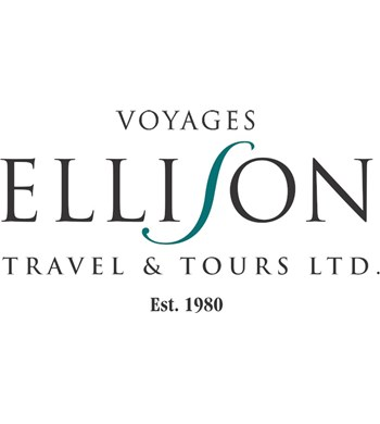 Image of Ellison Travel