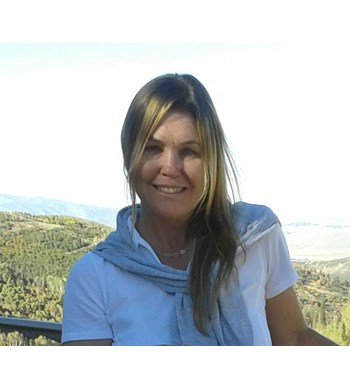 Image of Suzanne Sandoval