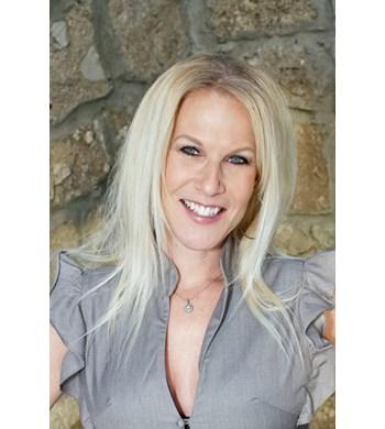 Image of Melissa Goodman