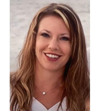 Image of Nicole McCormick
