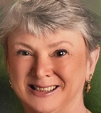 Image of marian wattel