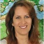 Image of Sandra Rubio