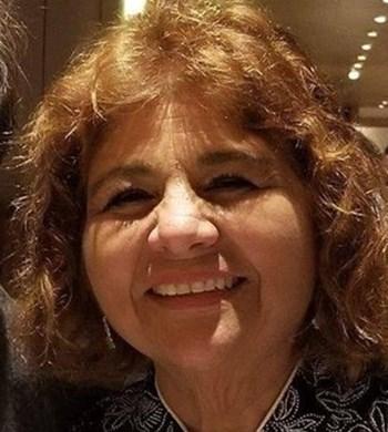 Image of Loretta Garcia