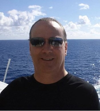 https://agentprofiler.travelleaders.com/Common/Handlers/img_handler.ashx?type=agt&id=22599