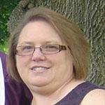 Image of Donna Marshall