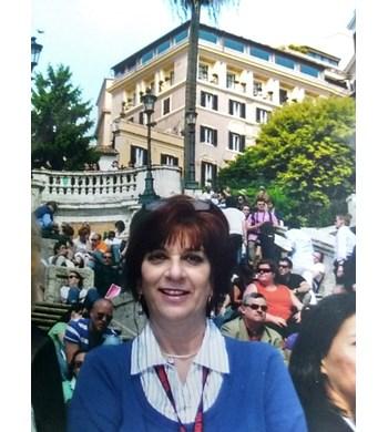 Image of Debra Sambuco