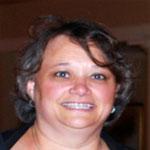 Image of Beth Lang
