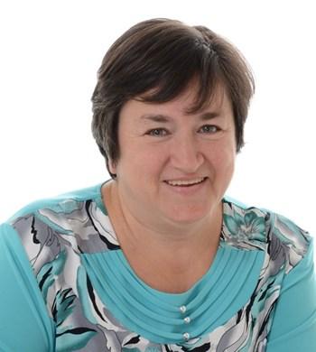 Image of Vera Bala