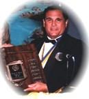 Image of Manuel Lubian