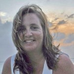 https://agentprofiler.travelleaders.com/Common/Handlers/img_handler.ashx?type=agt&id=26359
