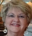 Image of Diane Burns