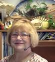 Image of Sheryl Drexel