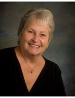 Image of Barbara Stetzer