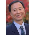 Image of Henry Wang
