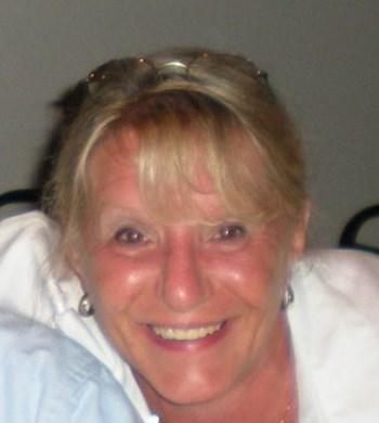 Image of Stacie Baxter