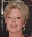 Image of Shirley Bernhagen
