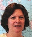 Image of Martha McNeile