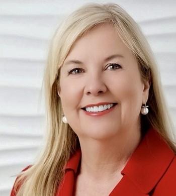 Anita Carson