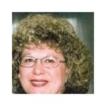 Image of Janice Eyman