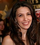Image of Buffy Aronstein