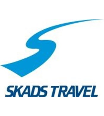 Image of Skads Travel