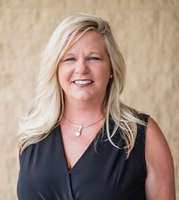 Image of Missy Skoog