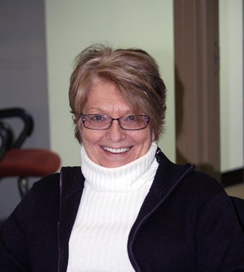 Image of Rita Reiley