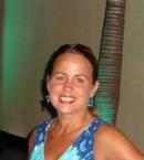 Image of Elaine Olstadt