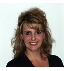 Image of Lynn Clark