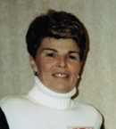 Image of Cindy Rondeau