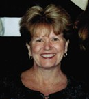 Image of Gail LaCroix