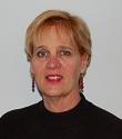 Image of Deborah Viant