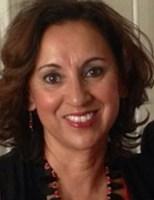 Image of Wanda Mattiace