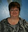 Image of LeeAnn Dayton