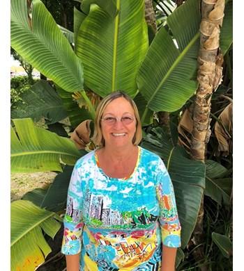Image of Cindy Stuhmer