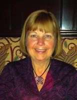 Image of Carol Arnold