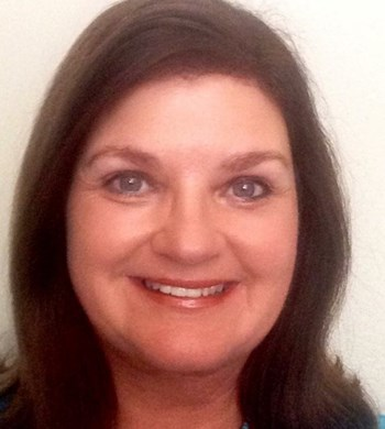 Image of Pam Cameron