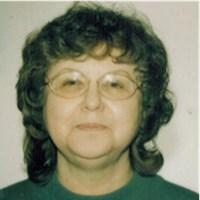 Image of Joyce Burnett